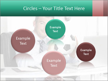 0000085623 PowerPoint Templates - Slide 77