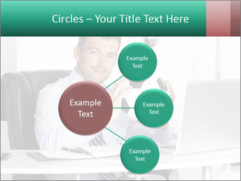 0000085623 PowerPoint Templates - Slide 79