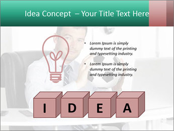 0000085623 PowerPoint Templates - Slide 80
