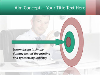 0000085623 PowerPoint Templates - Slide 83