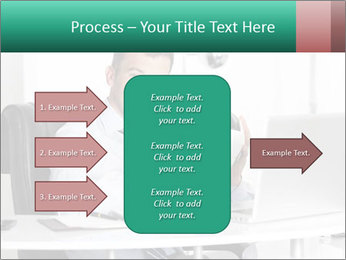 0000085623 PowerPoint Templates - Slide 85