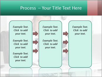 0000085623 PowerPoint Templates - Slide 86