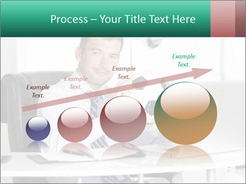 0000085623 PowerPoint Templates - Slide 87