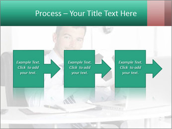 0000085623 PowerPoint Templates - Slide 88
