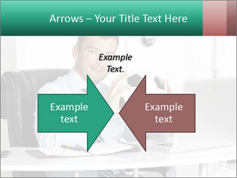 0000085623 PowerPoint Templates - Slide 90