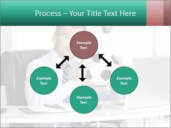 0000085623 PowerPoint Templates - Slide 91