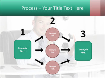 0000085623 PowerPoint Templates - Slide 92