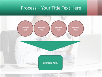 0000085623 PowerPoint Templates - Slide 93
