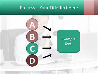 0000085623 PowerPoint Templates - Slide 94