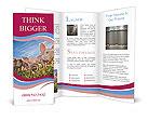 0000085624 Brochure Templates