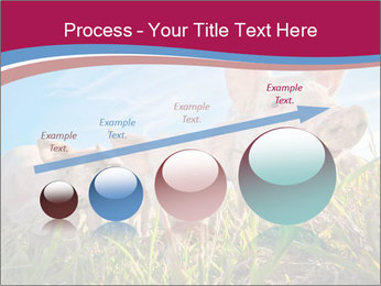 0000085624 PowerPoint Templates - Slide 87