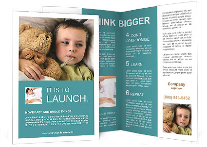 0000085625 Brochure Template