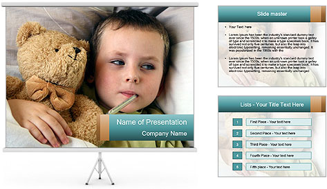 0000085625 PowerPoint Template