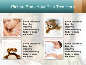 0000085625 PowerPoint Template - Slide 14