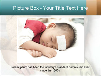 0000085625 PowerPoint Template - Slide 15