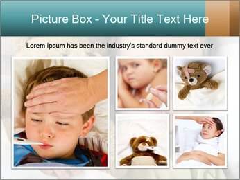 0000085625 PowerPoint Templates - Slide 19
