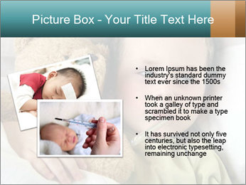 0000085625 PowerPoint Template - Slide 20