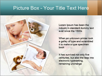 0000085625 PowerPoint Template - Slide 23