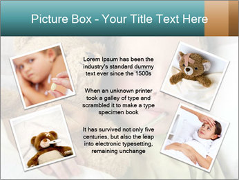 0000085625 PowerPoint Template - Slide 24