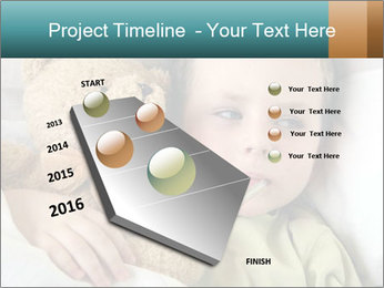 0000085625 PowerPoint Template - Slide 26