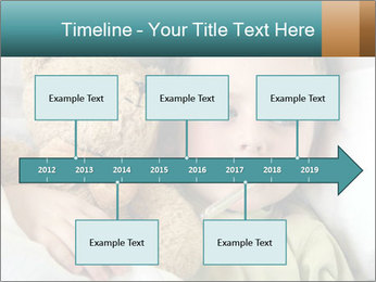 0000085625 PowerPoint Templates - Slide 28
