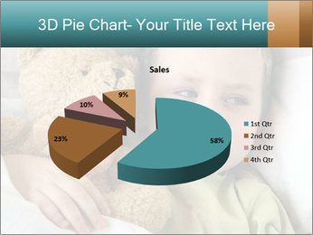 0000085625 PowerPoint Template - Slide 35