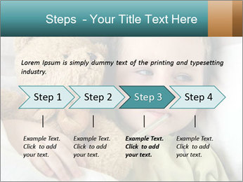 0000085625 PowerPoint Templates - Slide 4