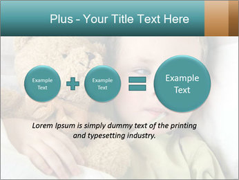 0000085625 PowerPoint Template - Slide 75