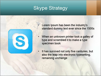 0000085625 PowerPoint Templates - Slide 8