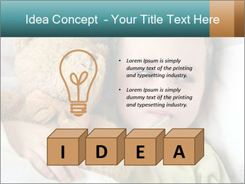 0000085625 PowerPoint Template - Slide 80