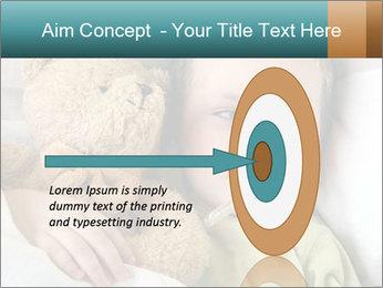 0000085625 PowerPoint Template - Slide 83