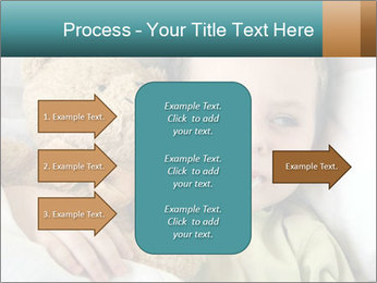0000085625 PowerPoint Template - Slide 85