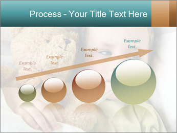 0000085625 PowerPoint Template - Slide 87