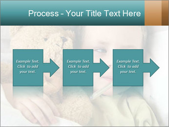 0000085625 PowerPoint Templates - Slide 88
