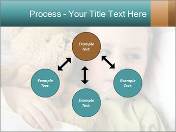 0000085625 PowerPoint Templates - Slide 91