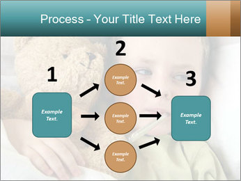 0000085625 PowerPoint Templates - Slide 92