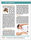 0000085625 Word Templates - Page 3