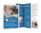 0000085626 Brochure Templates