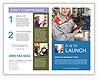 0000085626 Brochure Template