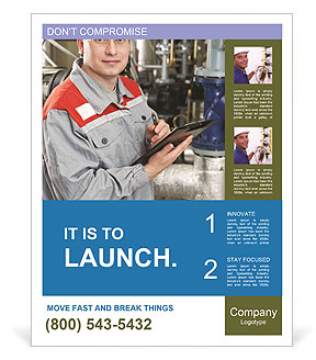 0000085626 Poster Template