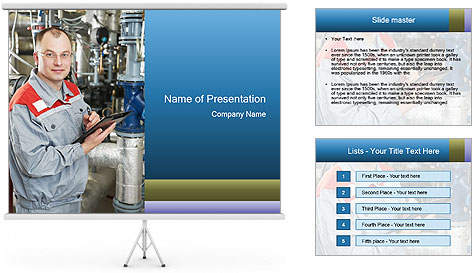 0000085626 PowerPoint Template