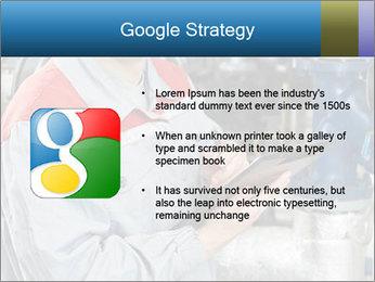 0000085626 PowerPoint Template - Slide 10