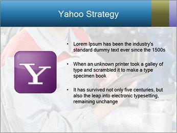 0000085626 PowerPoint Template - Slide 11