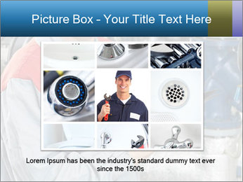 0000085626 PowerPoint Template - Slide 16