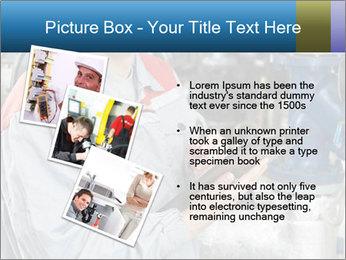 0000085626 PowerPoint Template - Slide 17