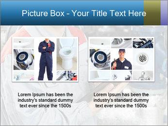 0000085626 PowerPoint Template - Slide 18