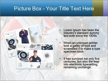 0000085626 PowerPoint Template - Slide 20