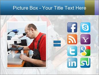0000085626 PowerPoint Template - Slide 21