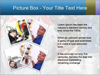 0000085626 PowerPoint Template - Slide 23