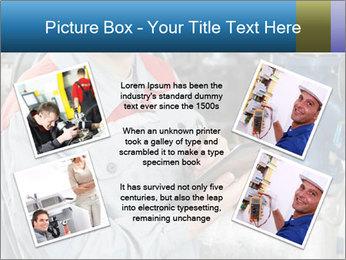 0000085626 PowerPoint Template - Slide 24